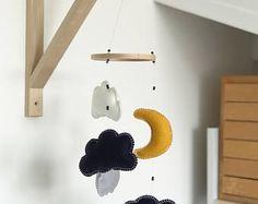 Kinderkamer Kasten Mostros : 11 beste afbeeldingen van baby jongen child room industrial kids