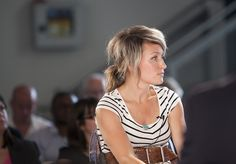 Kate Quilton - Yahoo Image Search results