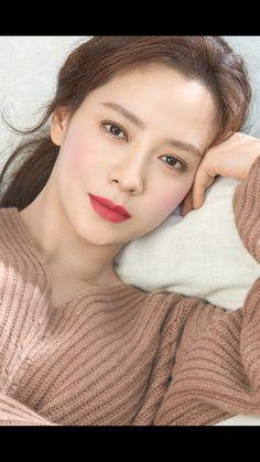 Running Man Korean, Ji Hyo Running Man, Korean Actresses, Asian Actors, Korean Celebrities, Beautiful Celebrities, Korean Beauty, Asian Beauty, Song Ji Hyo Drama