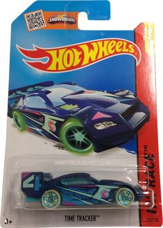 is part of the HW City series and the 2015 Treasure Hunt set. The red car features red, yellow, and aqua blue graphics, an aqua blue Hot Wheels logo, and the low production symbol. Ohio State Game, Carros Hot Wheels, Disney Cars Toys, Hot Wheels Treasure Hunt, Wheel Logo, Brand Stickers, Passenger Aircraft, Ride 2, City Car