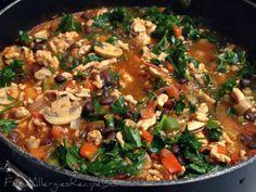 Turkey Taco Recipes, Easy Healthy Recipes!  #tacorecipes #turkeyrecipes #healthyrecipes