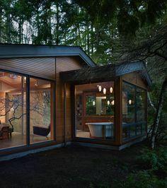 wood-house-finne-architects-seattle-2.jpg (600×678)