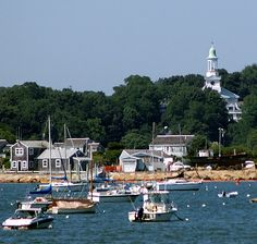Wellfleet, Cape Cod- you really have a hold on me! Such fond, fond memories. Love this annual escape!!!