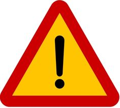 Triangular-warning-sign.jpg (512×458)