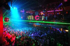 Cool Best 5 nightclubs in Ibiza | Travel Lifestyle Of Your Dreams pic