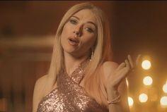 Scarlett Johansson parodia a Ivanka Trump en SNL | El Puntero