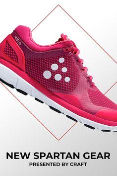 Shop the newest Spartan Kicks. Womens Training Shoes 81774803c