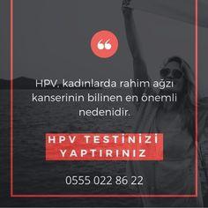 Hpv Tedavisi, hpv aşınızı ve Hpv Testinizi ihmal etmeyiniz. Kliniğimizde hpv tedavisi ile ilgili tüm işlemler yapılmaktadır. @nerminkosus @aydinkosus Ankara, Prince