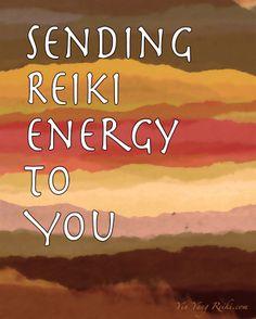 Reiki Art   Yin Yang Healing Arts