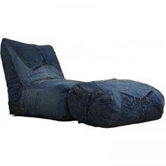 Sofas - Luckys Discount Centre Sleeper Couch, Lounge Suites, Living Room Lounge, High Quality Furniture, Backrest Pillow, Living Furniture, Bean Bag, Foot Rest, Online Furniture