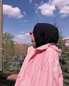 Stylish Hijab, Hijab Chic, Girl Hijab, Hijab Outfit, Muslim Girls, Muslim Women, Instagram Hijab, Muslim Fashion, Hijab Fashion