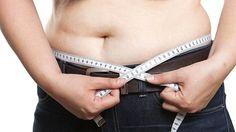 Tutkimus: Vyötärölihavuus ennustaa iäkkäiden kuolleisuusriskin paremmin kuin painoindeksi - Terveys - Ilta-Sanomat