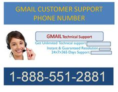 """Check out new work on my @Behance portfolio: """"#Gmail Helpline Phone Number   Customer Support Number"""" http://be.net/gallery/40446193/Gmail-Helpline-Phone-Number-Customer-Support-Number"""