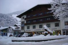 Gästehaus Obwexer   Matrei in #Osttirol
