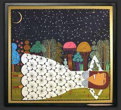 Constellations • Antieau GalleryAntieau Gallery