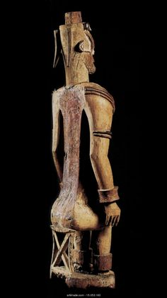 Warrior Spirit, African Art, Lion Sculpture, Statue, Sculptures, African Artwork, Sculpture