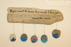 For Matthew's ocean room