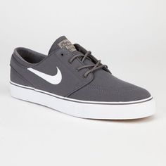 #NIKE Zoom Stefan #Janoski Shoes