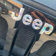 Crystal Holographic - Jeep Wrangler J. Wrangler Jeep, Jeep Wranglers, Jeep Wrangler Unlimited Rubicon, Jeep Wrangler Interior, Cj Jeep, Jeep Jku, Jeep Cherokee Interior, Jeep Wrangler Seat Covers, Accessoires Jeep Cherokee