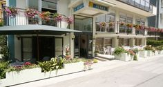 >>> http://www.bravoreisen.com/hotels/bellaria-igea-marina/adria-hotel.html <3 ADRIA HOTEL- Billig reisen mit Kindern <3