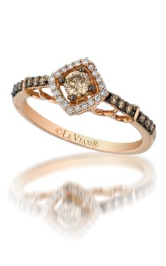16 Best Le Vian Images Fine Jewelry Jewels Jewelry