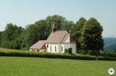 Kapelle Schramberg-Sulgen