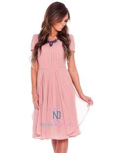 Mint Cassidy Modest Dress by Mikarose, Vintage Dress, Church Dresses, dresses for church, modest bridesmaids dresses, trendy modest, cute floral print dress, affordable boutique dresses, cute modest dresses, mikarose, trendy boutique