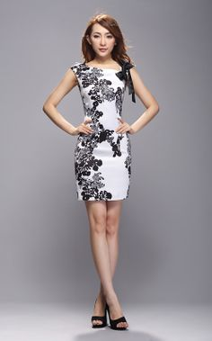 karen millen dresses kc163 Outlet
