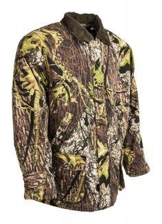 VADÁSZ KABÁT HARDWOOD Army Shop, Military Jacket, Button Down Shirt, Men Casual, Shirt Dress, Mens Tops, Jackets, Shirts, Fashion