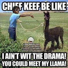 Chief keef New Hip Hop Beats Uploaded http://www.kidDyno.com