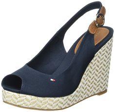 Femme chaussures plateform wedges cuir model SAVA Eu 33 au 44