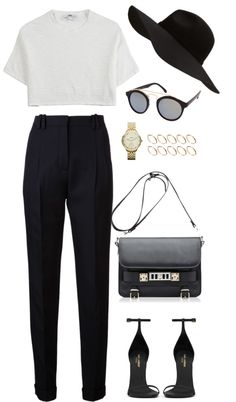Super Winter Brunch Outfit Classy Black Ideas Source by outfits classy Mode Outfits, Grunge Outfits, Fall Outfits, Casual Outfits, Fashion Outfits, Womens Fashion, Fashion Trends, Fashion Ideas, Party Outfits
