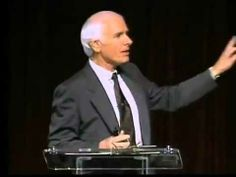 Citations De Jim Rohn Jim Rohn Personal Development How it Can Change Your Life Tim Kaine, International Waters, Jim Rohn, Change Your Life, Laughing And Crying, Social Media Tips, You Changed