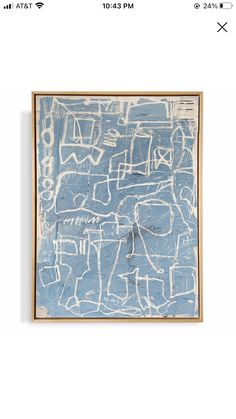 Illustrations, Illustration Art, Painting Inspiration, Art Inspo, Modern Art, Contemporary Art, Ship Paintings, Smart Art, Abstract Line Art