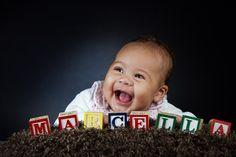 just wow! Wedding Photography - Kids Photography - New Born - Laois Ireland -Arcadius Photography Kids Photography - best Irish photographer