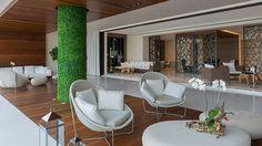 palazzo-del-sol-fisher-island-miami-designboom-02