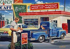 Country Cooking a 550-Piece Jigsaw Puzzle by Sunsout Inc.... https://www.amazon.com/dp/B00JXMHJIM/ref=cm_sw_r_pi_dp_x_6J-OybB21FMXA