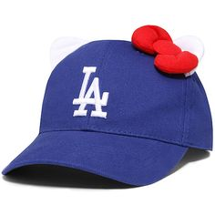 063e3e20b08 But what does Hello Kitty have to do with Doyers  Los Angeles