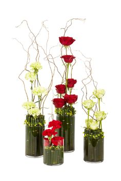 Centerpiece www.tablescapesbydesign.com https://www.facebook.com/pages/Tablescapes-By-Design/129811416695