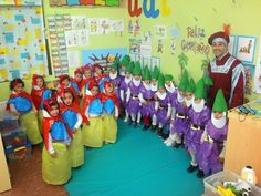Funny Costumes, Diy Costumes, Halloween Costumes, Carnival Crafts, Nursery Activities, Book Week Costume, Eco Clothing, Halloween Disfraces, Nursery Rhymes