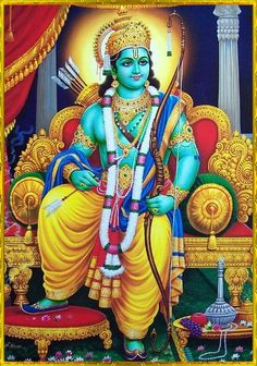 happy ram navami wishes images Ram Navami Images, Ram Photos, Free Images, Hindus, Sri Ram Image, Shri Ram Photo, Shri Ram Wallpaper, Happy Ram Navami, Lord Rama Images