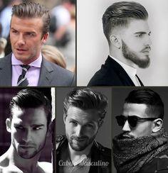 cortes-e-penteados-com-brilho
