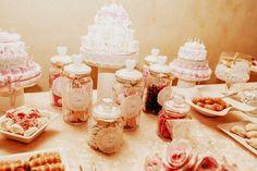#Confetti e #delizie per un dolce #evento www.castellodegliangeli.com