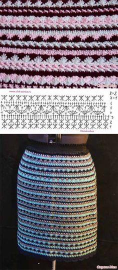 Вязание. Крючком. Цветное. Платья. Юбки. Топы. Туники. Жилеты. Жакеты. Ручное. Авторское. Мода. Узоры. Схемы. Knitting. Сrochet Knitting. Color. Dresses. Skirts. Tops. Tunics. Vests. Jackets. Crochet patterns. Handmade. Fashion. Pletení. Hačkovaní. Barvy. Šaty. Sukně. Topy. Tuniky. Vesty. Bundy. Vzory pro háčkování. Ruční. Módní. Barevný.