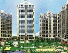 Its easy to Buy Property in Pune as there are many Properties For Sale in Pune. Residential Flat For Sale in Pune is considered as options of investment.