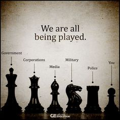 The Calculated Destruction of the Black man & Woman FULL The Real Merkabah 2 The Many Hidden Accomplishments of African People The Real Merkabah 3 The Sabotage of The Af… Wise Quotes, Words Quotes, Motivational Quotes, Inspirational Quotes, Motivational Pictures, Sayings, Chess Quotes, Pictures With Deep Meaning, Meaningful Pictures