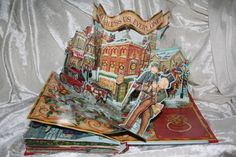 Book 41 of 872.  A Christmas Carol