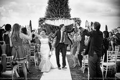 Exclusive Jewish wedding in a Tuscan wine estate. Wedding Planning by www.tuscantoursandweddings.com