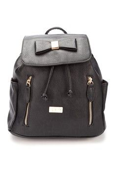 Shop Backpacks For Women Online on ZALORA Philippines c4a4f7191953c
