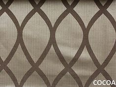 JACQUARD FABRIC (CANNES) FOR UPHOLSTERY AND DRAPERY IN 8 DIFFERENT COLORS!!!!!